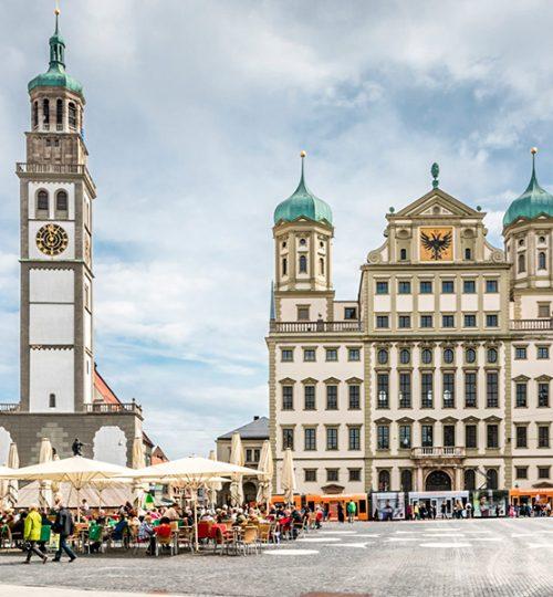Augsburg2